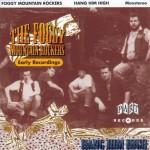 LP - Foggy Mountain Rockers - Hang Him High