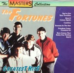 CD - Fortunes - Greatest Hits
