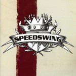 CD-Single - Speedswing - Speedswing