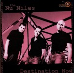 LP - Nu Niles - Destination Now