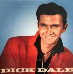 CD-2 - Dick Dale - Surfin' And A Swingin'