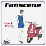 Single - Fanscene - French Poetry