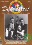 Magazin - Dynamite! - No. 16