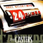 CD - Casters - Make Selections