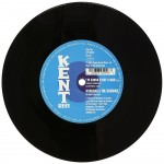 Single - VA - Otis Redding/Barbara & The Browns - Loving By The Pound, I'm Gonna Start A War
