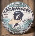 Pomade - Schmiere - Schubbydidu (Hart)