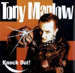 LP - Tony Marlow - Knock Out!
