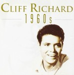 CD - Cliff Richard - 1960s