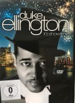 DVD - Duke Ellington - It's Showtime