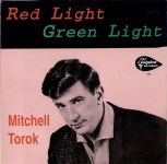 LP - Mitchell Torok - Red Light Green Light