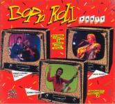CD - VA - Bop'n'Roll Party