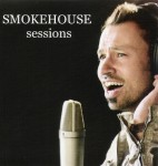CD - Si Cranstoun - Smokehouse Sessions