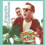 CD - Frantic Flintstones - Speed Kills
