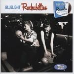 CD - VA - Bluelight Rockabillies Vol. 6