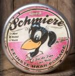 Pomade - Schmiere - Mädel - Sh-Boom (Mittel)