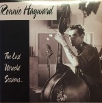 CD - Ronnie Hayward - The Lost Utrecht Sessions