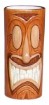 Tiki Mug - The Big Tapa-Ru