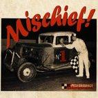 CD - Mischief - No 1...Plus