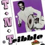 CD - T.N.T. Tribble - T.N.T. Tribble - Vol. 1