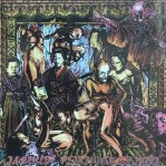 CD - VA - Japanese Psychobilly Now