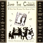 CD - VA - Jump The Channel Vol. 2