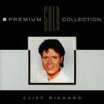 CD - Cliff Richard - Premium Gold Collection