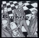 LP - Bonkers - Rock