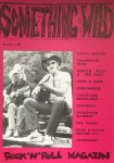 Magazin - Something Wild Nr. 2 (1993)