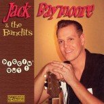 CD - Jack Baymoore & The Bandits - Diggin Out