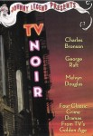 DVD - Johnny Legend Presents - TV Noir