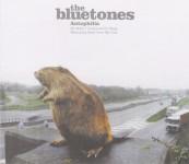 CD - Bluetones - Autophilia