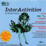 CD - VA - InterActivities