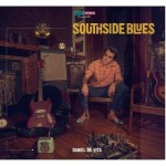 CD - Daniel De Vita - Southside Blues