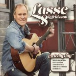 CD - Lasse Sigfridsson - En Ledig Dag