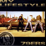 LP - 79ers - My Lifestyle