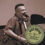 CD - VA - Teddy Boy Rock 'N' Roll - A Tribute To Crazy Cavan & T