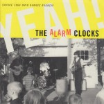 CD - Alarm Clocks - Yeah!