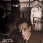 CD - VA - Fremde In Der Nacht