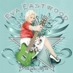 CD - Eva Eastwood - The Beat Goes On