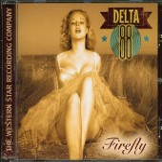 CD - Delta 88 - Firefly