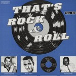 LP - VA - That's Rock'n'Roll Vol. 13
