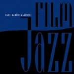 CD - Hans-Martin Majewski - Film-Jazz