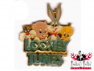 Pin - Looney Tunes