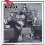 LP - Royal Flairs - Royal Flairs
