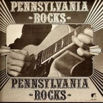LP - VA - Pennsylvania Rocks