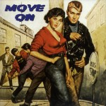 CD - VA - Move On