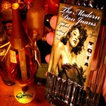 CD - Modern Don Juans