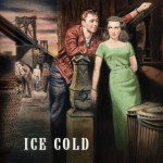 CD - VA - Ice Cold