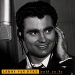 CD - Leroy Van Dyke - Walk On By
