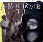 10inch - Moon River Trio - The Moon River Trio